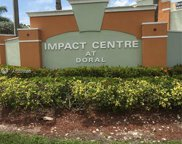 9851 Nw 58th St, Doral image