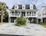 917 Wind Shore Ct., Murrells Inlet image
