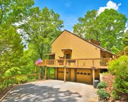 380 Winding Way Drive, Franklin image