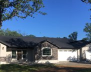3550 Shire Horse Ln, Cottonwood image