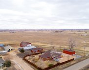 3842 County Road 21, Fort Lupton image