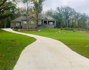 1268 Dug Hill Road, Brownsboro image