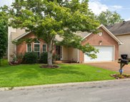 3105 Kennebeck Pl, Antioch image