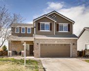 11837 Elkhart Street, Commerce City image