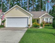 368 McKendree Ln., Myrtle Beach image