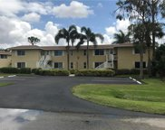 881 Teryl Rd Unit 2101, Naples image