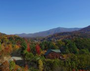 909 Fawn Hollow Tr, Townsend image