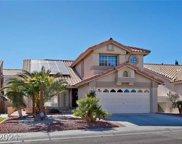8241 Bermuda Beach Drive, Las Vegas image