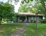 312 W Fairmount Ave, Cedartown image