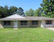 7887 Governor Davis Dr, Baton Rouge image
