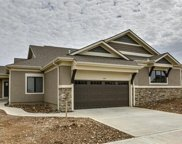 11473 S Waterford Drive, Olathe image