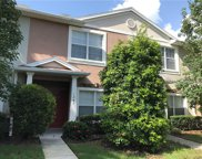 1043 Sleepy Oak Drive, Wesley Chapel image
