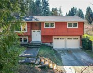 20819 95th Ave SE, Snohomish image
