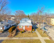 2100 120Th Street, Blue Island image