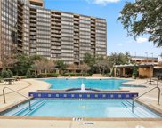 5200 Keller Springs Road Unit 622, Dallas image