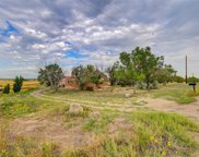 11485 Picadilly Road, Commerce City image
