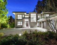 4325 Keith Road, West Vancouver image