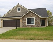 13644 Silk Tree Trail, Fort Wayne image