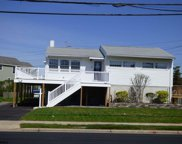 3402 Bay Ave., Ocean City image