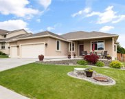 3403 S Volland St., Kennewick image