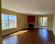 7405 Charmant Dr. Unit #2232, University City/UTC image