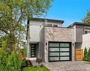 5447 21st Ave SW, Seattle image