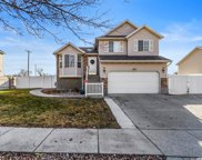 1921 W Quarter Horse Ave, Salt Lake City image