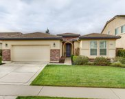 2200  Hightrail Way, Roseville, CA image
