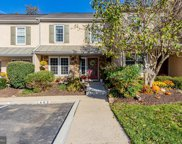 1602 Cotswald Ct, West Chester image