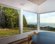 326 Madrone Meadow, The Sea Ranch image