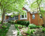 516 Tyler Ct, Cottontown image