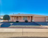 11101 W Virgo Court, Sun City image
