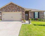 2441 Barzona Drive, Fort Worth image