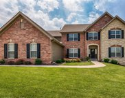 12552 Grandview Forest  Drive, St Louis image