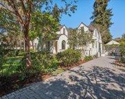 2291 South Court, Palo Alto image
