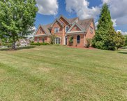 9533 Fayette Ct, Brentwood image