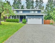 17620 28th Ave SE, Bothell image