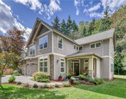 4504 Dyes Inlet Road NW, Bremerton image