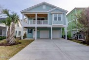 1613 Bonito Lane, Carolina Beach image