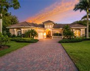 8600 Glenlyon  Court, Fort Myers image