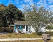 5528 29th Street N, St Petersburg image