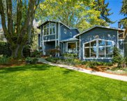 11610 NE 97th Lane, Kirkland image