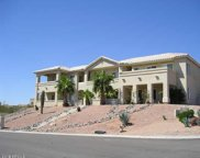 13204 N Mountainside Drive Unit #D, Fountain Hills image