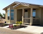 7373 E Us Highway 60 Highway Unit #453, Gold Canyon image