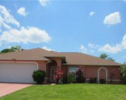 2140 NW 17th PL, Cape Coral image