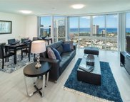 801 S King Street Unit 3803, Honolulu image