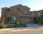 1053 W Kachina Drive, Coolidge image