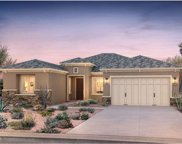 7856 S 164th Avenue, Goodyear image