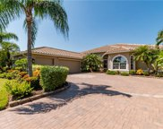 11208 King Palm CT, Fort Myers image