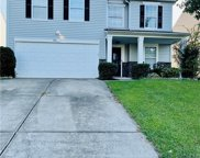 816 Chastain  Avenue, Concord image